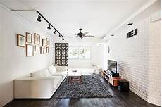 how much for interior designers in singapore updated 2018 home decor singapore