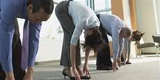 Sport Au Travail 6 Disciplines 224 Pratiquer R 233 Guli 232 Rement
