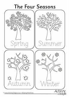 seasons worksheets for kg 14818 9 best images of months of the year handwriting worksheet handwriting worksheet order