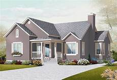 home design blueprints small country house plans home design 3133