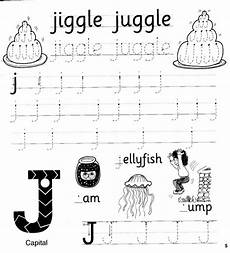 jolly phonics worksheets letter formation 24390 jolly phonics workbook 4 ai j oa ie ee or jolly phonics