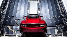 falcon heavy tesla some news on space x falcon heavy tesla roadster and