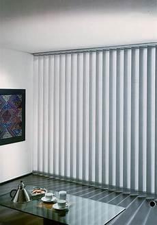 Fenster Gardinen Rollos - window blinds for home interior