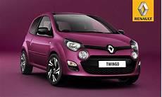 Renault Twingo Expression Groupon