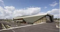 Groupe 6 Salle De Sport Et De Spectacles Blois