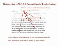 research paper practice worksheets 15705 007 citing research paper in text quiz worksheet museumlegs