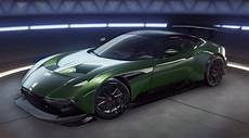 aston martin vulcan asphalt 9 legends database