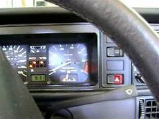 on board diagnostic system 2002 volkswagen cabriolet electronic valve timing 1992 volkswagen cabriolet removal cluster vw cabriolet dashboard repair