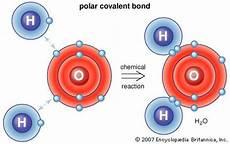 molecule chemistry britannica com