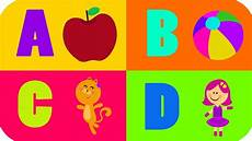 phonics song abc songs for children nursery rhymes