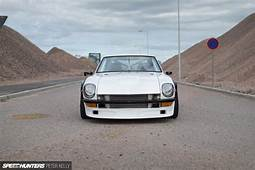 1000hp Of Datsun Fury  Jdm Nissan Coches Cilindro