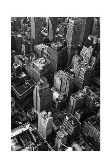 Hasil Gambar Untuk Black And White Iphone Wallpapers Gambar