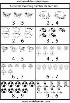 counting numbers worksheet 1 20 7999 counting worksheets for kindergarten printable worksheets worksheets for