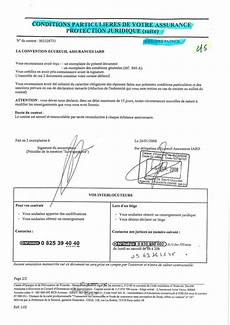 Mentions légales Caisse Epargne Macif Page d'accueil Caisse D Epargne De Maisonnonconforme