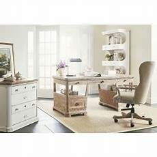 home office furniture sets sale home office sets home office furniture sets for sale