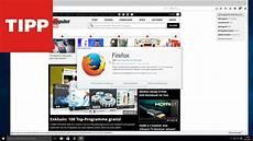 Firefox Tuning So Machen Sie Den Browser Schneller
