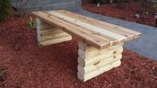 Build Your Own Bed Frame And Headboard Wooden