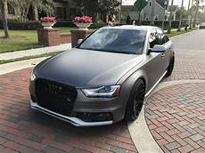 audi other 2014 s4 supercharged audiworld