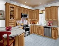Kitchen Craft Cabinets Home Depot by Home Depot Kitchen Cabinets You Can Find Aristokraft