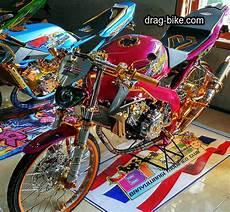 Variasi Motor Vixion by 51 Foto Gambar Modifikasi Motor Vixion Keren Terbaik