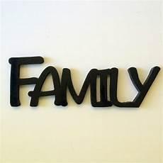 Gambar Galery Paijo04 Weblog Family Jpg Gambar Tulisan Di