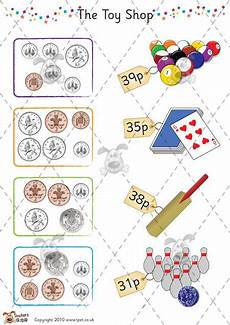 money change worksheets ks2 2836 s pet premium printable activities resources for early years eyfs key stage