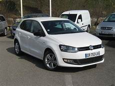 polo voiture occasion voiture polo d occasion melody colter