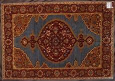 tappeti persiani bologna tappeti turchi di rahimi tappeti roma