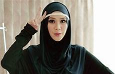 I M Feeling Lucky Tutorial Pashmina Ala Zaskia
