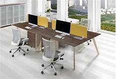 toronto home office furniture modern shared workstation for 2 toronto new used