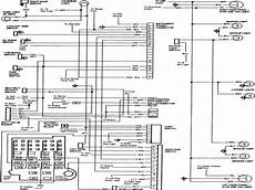 toyota tundra light wiring diagram wiring