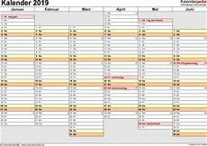 kalender 2019 excel kalender 2019 ab juli august the best printable
