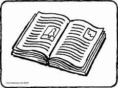 Malvorlagen Buch Pdf 1 3 Jahre Colouring Pages Per Age Seite 26 36