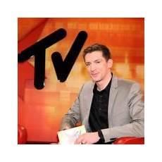 tv themen kandidaten tv termine news de