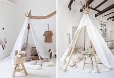 tende x bambini tende in bamb per esterni finest intey gioco tenda per