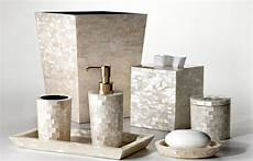 15 luxury bathroom accessories home design lover