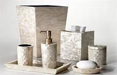 15 luxury bathroom accessories set home design lover