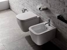 sanitari per bagno soluzioni per il bagno piccolo piccolo bagno piccolo
