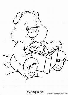 desenhos criativos ursinhos carinhosos
