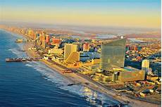 the worst hotels in atlantic city org blog