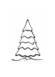 Weihnachts Ausmalbilder Tannenbaum Ausmalbilder Zu Weihnachten Weihnachtsmann Nikolaus Und