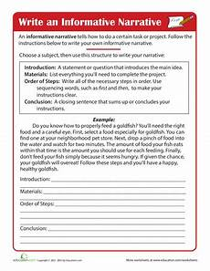 writing worksheets for grade 5 22952 writing informational writing 5th grade writing 5th grade writing prompts