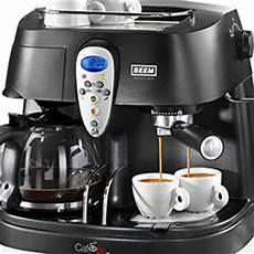 de beem germany caf 233 espresso und