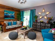 Home Decor Ideas Living Room Wall by Excellent Wall Decorating Ideas For Living Room Homesfeed
