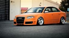 Audi Rs4 Tuning - audi rs4 audi tuning stance avtooboi car hd wallpaper
