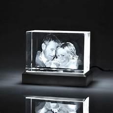 bild im glas leuchtsockel helio f 252 r 3d fotos in glas 187 looxis de