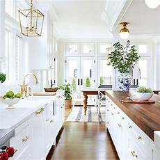 best of pinterestbecki owens b l o g farmhouse style