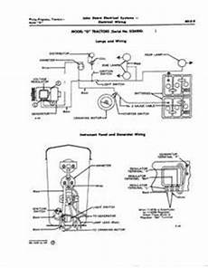 solved deere 4010 wiring schematic diesel engine fixya solved i need to know the wiring process for a deere fixya