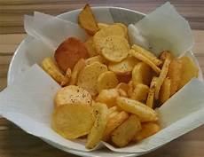 kartoffeln aus dem ofen kartoffeln aus dem ofen rezept ichkoche at