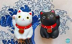 meaningful souvenirs from japan you can t return home without japan travel souvenir japan